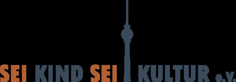 SPENDEN | SEI KIND - SEI KULTUR E.V.