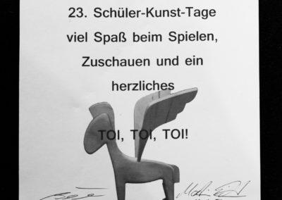 tag1_steenbeck-3322