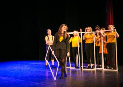 tag3_theater_zielona-5050